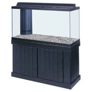 All-Glass Aquarium 90 Gallon