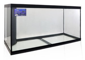 Deep Blue Reef Ready 90 Gallon Tank