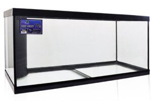 Deep-Blue-75-Gallon-Aquarium