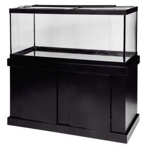 Marineland 75 Gallon Ensemble