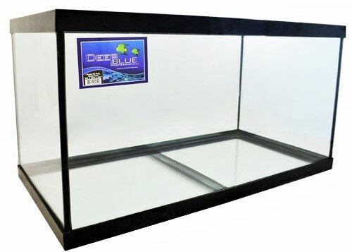 50 gallon fish tank dimensions related keywords for 50 gallon fish tank dimensions