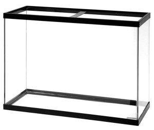 All Glass Aqueon 10037 37 Gallon Aquarium